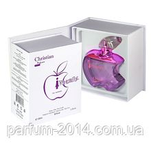 Жіноча парфумована вода i WONDERFUL 100 ml