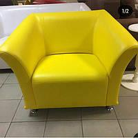 Кресло Флеш, фото 1
