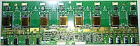 Инвертор T87I015.01 для телевизора MEDION MD30132