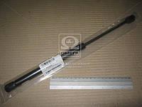 Амортизатор багажника AVEO T200 HB (пр-во PARTS-MALL). PQC-202. Цена с НДС.