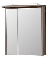 Зеркальный шкаф Мойдодыр Крокус ЗШ-60