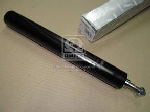 Амортизатор подвески DAEWOO LANOS (без гайки) передний масл (RIDER). 96445038. Цена с НДС.