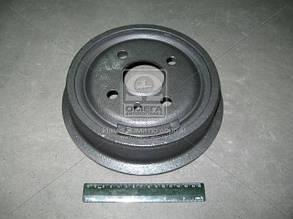 Барабан тормозной DAEWOO LANOS задний (пр-во ABS). 5128-S. Цена с НДС.