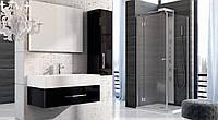 Комплект меблів для ванни + умивалка 80см