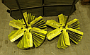 Вентилятор СМД-60 Т-150 крильчатка 60-13010.11, фото 2