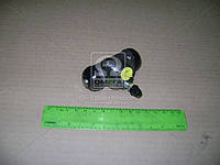 Цилиндр тормозной рабочий задний DAEWOO LANOS,NEXIA,OPEL ASTRA (пр-во Bosch) . 0 986 475 032 . Цена с НДС.
