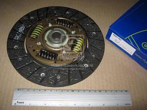 Диск сцепления GM DAEWOO LANOS (пр-во VALEO PHC). DAEWOO-36. Цена с НДС.