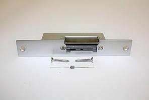 Электромеханическая защелка DT-701