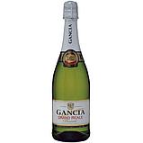 Праздничный набор Панеттон с шампанским Motta Auguri di Natale, фото 4