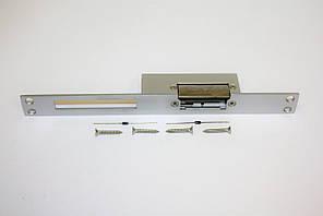 Электромеханическая защелка DT-704