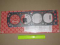 Прокладка головки блока DAEWOO 1.5 16V DOHC A15MF 95- (пр-во Elring) . 068.181 . Цена с НДС.
