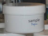 Паста для шугаринга Depilax Tropica Light 250г, фото 1