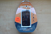 Новый Apple iPhone 4 16Gb Black CDMA Оригинал! , фото 1
