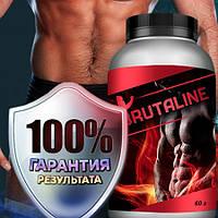 Brutaline (Бруталин) - средство для наращивания мышечной массы, фото 1