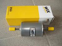 Фильтр топливный DAEWOO LANOS 97-, VAG, PP905 (пр-во WIX-Filtron) . WF8101 . Ціна з ПДВ.
