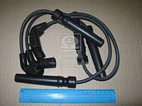 Комплект проводов зажигания DAEWOO LANOS седан 1.6 16V (пр-во Magneti Marelli кор.код. MSQ0006) . 941319170006 . Цена с НДС.