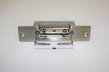 Электромеханическая защелка DT-707