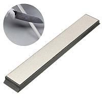 Алмазный точильный камень (бланк) Sanying 800 Grit