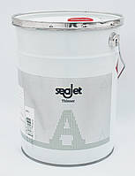 Растворитель Seajet Thinner А для 1-компонентных веществ