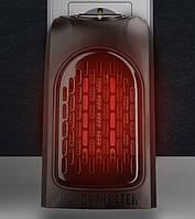 Керамический обогреватель handy heater