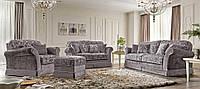 Итальянская мягкая мебель TREVISO SOFA - ТМ Camelgroup