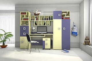 Детская комната Labirint , фото 2