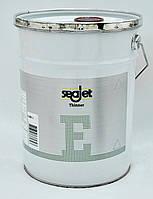 Растворитель Seajet Thinner E для 2-компонентных веществ