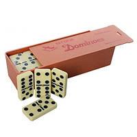 Доміно, настільна гра, D25356, в пеналі