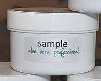 Паста для шугаринга Depilax Aloe Vera Professional 250г, фото 1