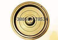 Шкив сцепление SMX 77-2303 новый ., фото 1
