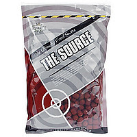 Бойлы тонущие Dynamite Baits The Source Shelf Life 10mm 1kg