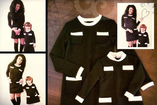 Детское платье юд111