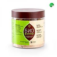 Bio Fiber. Правильное пищеварение, четкая работа ЖКТ!