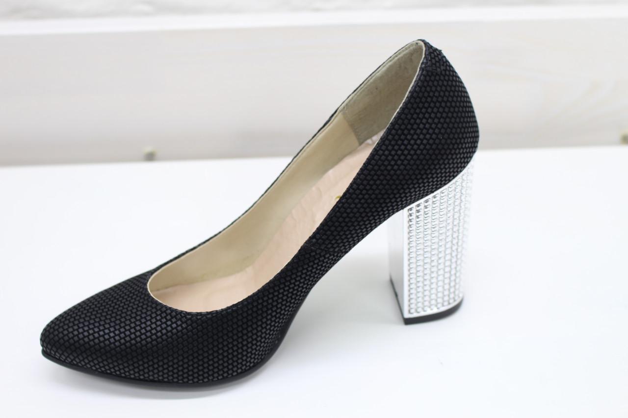 Туфлі жіночі на каблуку Arbex. ( Польща )  продажа 4bff783ddbb4a