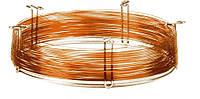 Колонка HP FFAP  50м 0,32мм, 0,5мкм
