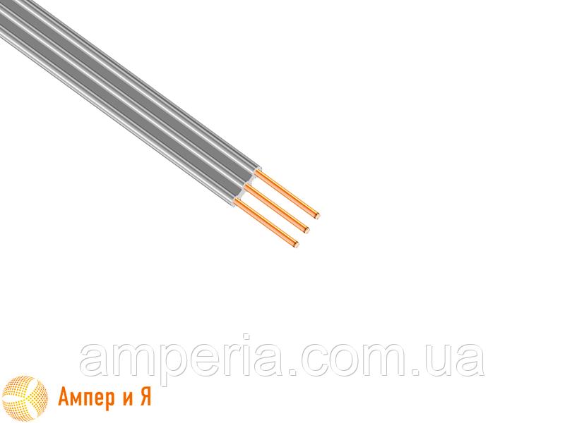 Одескабель провод ППВ 3х4,0
