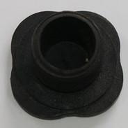 Крышка маслозаливной горловины Jac 1020K (KR) QC490Q, 2,54L, фото 1