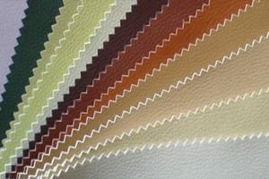 Экокожа/кожзам/ штучная замша для мебели