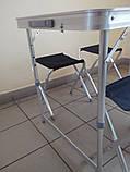 Складная мебель для пикника Tramp TRF-035, фото 4