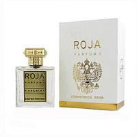 Тестер женский Roja Parfums Karenina EDP, 50 мл