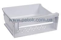 Ящик морозильной камеры для холодильника Samsung DA97-04089A, фото 1