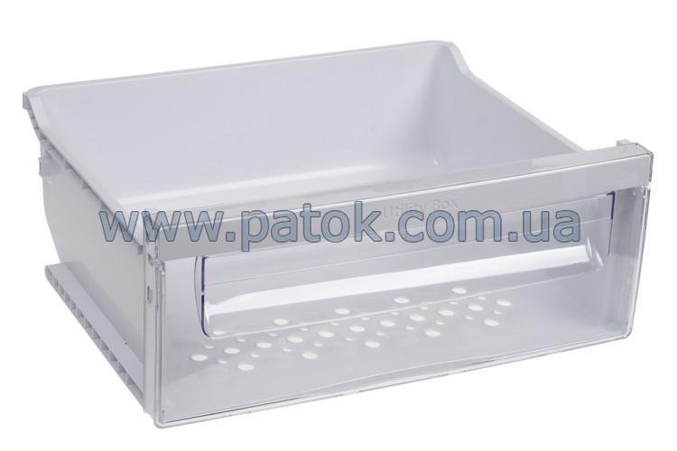 Ящик морозильной камеры для холодильника Samsung DA97-04089A