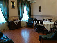 Продам 4-х комн. кв. в историческом Центре в Одессе