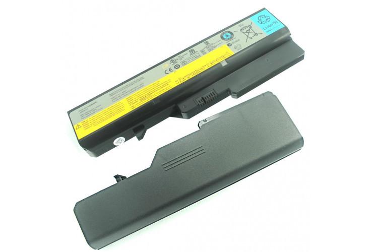 Батарея для ноутбука Lenovo 10.8V (или 11.1V) B470, B570, G460, G470, G480, G560, G570, G770, V370, V470, V570