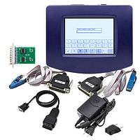 DigiProg 3 V4.94 OBD2 универсальный корректор одометра