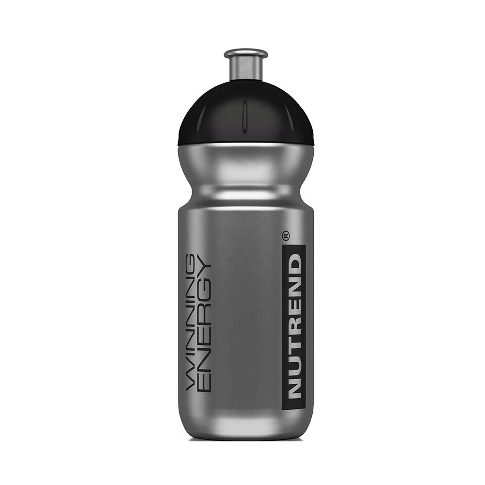 Велосипедные бутылки Nutrend 500 ml