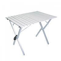 Складной стол Tramp TRF-008 (алюминий)
