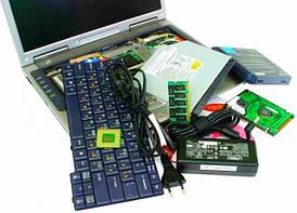 Комплектующие для пк, ноутбуков