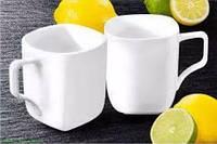 Wilmax Набор чашек (чашка 470мл-2шт)-2пр.Color