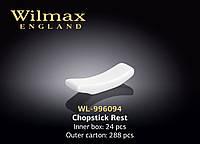 Wilmax Подставка д-палочек